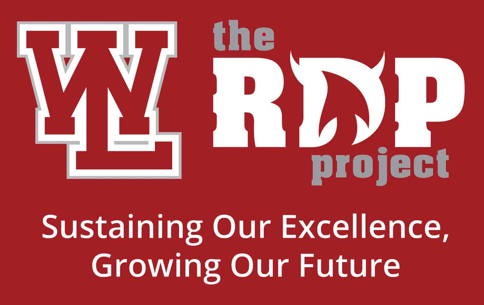 RDP Project